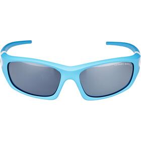 Alpina Flexxy Teen Brillenglas Kinderen turquoise